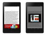Bild: Kostenloser Lesespaß gegen Werbung: Das Startup Readfy startet am Freitag.