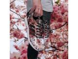 Bild: Künftig können Nutzer den Adidas-Schuh ZX Flux mit Fotos designen.