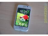 Bild: Das LG L40 kann im netzwelt-Test nicht nur mit seiner Kompaktheit glänzen.