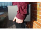 Bild: Mächtig groß: Das Galaxy Note Pro 12.2 ist das bislang größte Note-Modell