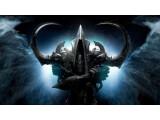 Bild: Malthael dürft ihr in der Diablo 3: Ultimate Evil Edition auch auf der Xbox One in Full HD-Auflösung Schläge auf den Pelz brennen.