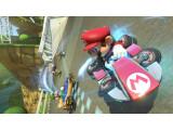 Bild: Mario Kart 8 erscheint am 30. Mai exklusiv für die Wii U.