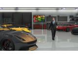 Bild: Mehr Glamour: In GTA Online gibt es in Kürze noch mehr Luxus.