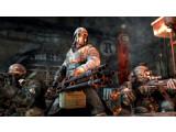 Bild: Metro Redux erscheint am 29. August für PS4, Xbox One und PC.