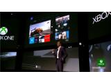 Bild: Microsofts Pressekonferenz findet am 9. Juni um 18:30 Uhr statt.