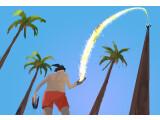 Bild: Mobiles Internet: Netzwelt zeigt Ihnen wie Sie auch im Urlaub ganz entspannt bleiben können.