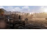 Bild: Mit der Mod könnt ihr Watch Dogs auf dem PC in E3 2012-Qualität erleben.