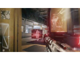 Bild: Der Multiplayer von Call of Duty: Advanced Warfare bietet neue Laserwaffen.