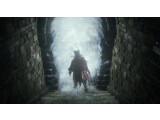 Bild: Nebelwände - ein typischer Bestandteil der Souls-Serie. Handelt es sich bei Project Beast vielleicht wirklich um einen Demon's Souls-Nachfolger?