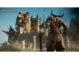 Bild: Nehmt zusammen mit bis zu vier Freunden Dungeons in Dragon Age: Inquisition in Angriff!