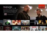 Bild: Netflix verstärkt seine Europapräsenz und kommt 2014 nach Deutschland.