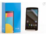 Bild: Netzwelt hat Android L auf dem Nexus 5 ausprobiert.