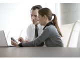Bild: Netzwelt erklärt wichtige Begriffe des Mobile Device Management.