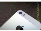 Bild: Netzwelt gibt einen Überblick über bislang zum iPhone 6 aufgetauchte Bilder.