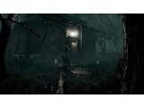 Bild: Mit der Neuauflage von Resident Evil soll der Survival-Horror-Klassiker hochauflösend wiederbelebt werden.