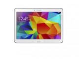 Bild: Das neue Samsung Galaxy Tab 4.0 als 10,1-Zoll-Version.