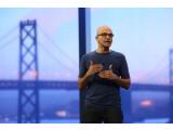 Bild: Unter dem neuen CEO Saty Nadella ändert sich auch die Windows 8-Strategie von Microsoft.