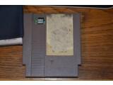 Bild: Für Nintendo World Championship 1990 hat ein Käufer auf eBay fast 100.000 US-Dollar geboten.