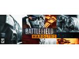 Bild: Noch im Herbst wird Battlefield Hardline erscheinen - mehr zum Spiel möchten EA und Viscerals Games auf der E3 2014 zeigen.
