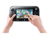 Bild: Noch immer in den Händen zu weniger Spieler: das Wii U-Gamepad.