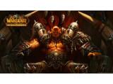Bild: Noch immer ist World of Warcraft das erfolgreichste MMORPG mit Abonnementmodell.