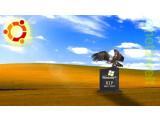 Bild: Wer jetzt noch mit einem XP-Rechner im Internet surft, hat ein Problem. Linux Ubuntu ist eine gute Alternative zu XP.
