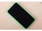 Bild: Das Nokia Lumia 630 stellt sich dem netzwelt-Test.
