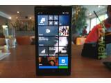 Bild: Das Nokia Lumia Cyan-Update startet ab heute für allle Geräte mit Windows Phone 8.1.