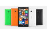 Bild: Nokias Lumia-Smartphones bekommen in diesem Sommer ein spezielles Windows Phone 8.1-Update.