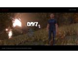 Bild: Nach nur drei Wochen zählt die Alpha-Version von DayZ über 900.000 Spieler.