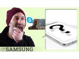 Bild: NYC is calling: Samsungs neues Tablet-Line-Up in der Sprechstunde! Ihre Fragen können Sie live auf Google+ oder YouTube stellen!