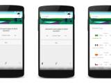 Bild: Ob Android 5.0 auf der Google I/O 2014 vorgestellt wird?