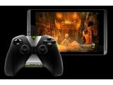Bild: Ob jemand mit dem Nvidia Shield Tablet auch in der U-Bahn spielt?