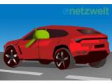 Bild: Obwohl Google bereits ein Autonomes Auto präsentierte, werden wir wohl nie einen Android-Auto-Piloten zu Gesicht bekommen.