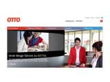 Bild: Der Otto-Konzern hat bereits verkündet, auch in Zukunft kostenlose Retouren anzubieten.