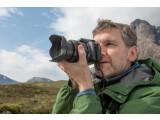 Bild: Panasonic bringt die erste Bridgekamera mit 4K-Video auf den Markt.