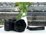 Bild: Panasonic bringt mit der Lumix FZ1000 die erste Bridgekamera mit 4K auf den Markt. Netzwelt konnte sich die Digitalkamera im rahmen des Lumix Festivals für jungen Fotojournalismus für Sie testen.