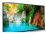 Bild: Auf Panasonics Smart TVs soll künftig das Firefox OS laufen.