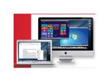 Bild: Parallels Desktop ist in der neuen Version 10 erschienen und bringt laut Hersteller Verbesserungen ihinsichtlich Performance und Ressourcenschonung mit.
