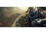 Bild: PC | Rollenspiel | Spielzeit: 60+ Stunden | ab 25. April | 49,99 Euro