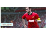 Bild: PC, PS4, PS3, Xbox One, Xbox 360 | Sportspiel | 13. November | circa 60 Euro.