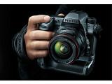 Bild: Pentax K-3: Die DSLR is in der limitierten Prestige Edition mit Gunmetal-Grey und Batteriegriff erschienen