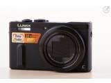 Bild: Die perfekte Reisekamera? Die Panasonic DMC-TZ61 muss sich im Praxistest auf netzwelt beweisen.