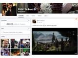 """Bild: Peter Jackson hat den ersten Trailer zu """"Der Hobbit 3"""" veröffentlicht."""