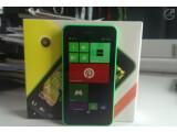 Bild: Pinterest gibt es nun auch für Windows Phone.