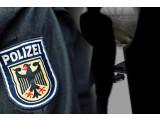 Bild: Ein PlayStation-Marathon löste in Augsburg einen Polizei-Einsatz aus.