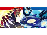 Bild: Pokemon Omega Rubin und Alpha Saphir sollen im November dieses Jahres erscheinen.