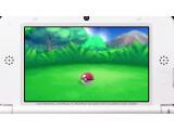 Bild: Pokémon Omega Rubin und Alpha Saphir erscheinen hierzulande am 28. November.
