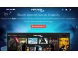 Bild: Popcorn Time wird es in naher Zukunft mit eingebautem VPN geben.