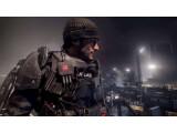 Bild: Private Mitchell ist der Protagonist in Call of Duty: Advanced Warfare.